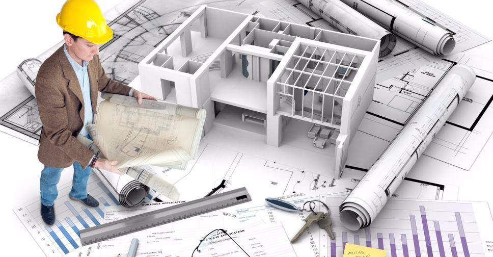 строительный контроль объектов капитального строительства