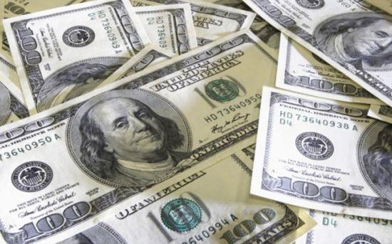отбирает курс доллара растет что будет дальше 2016 для повседневной носки