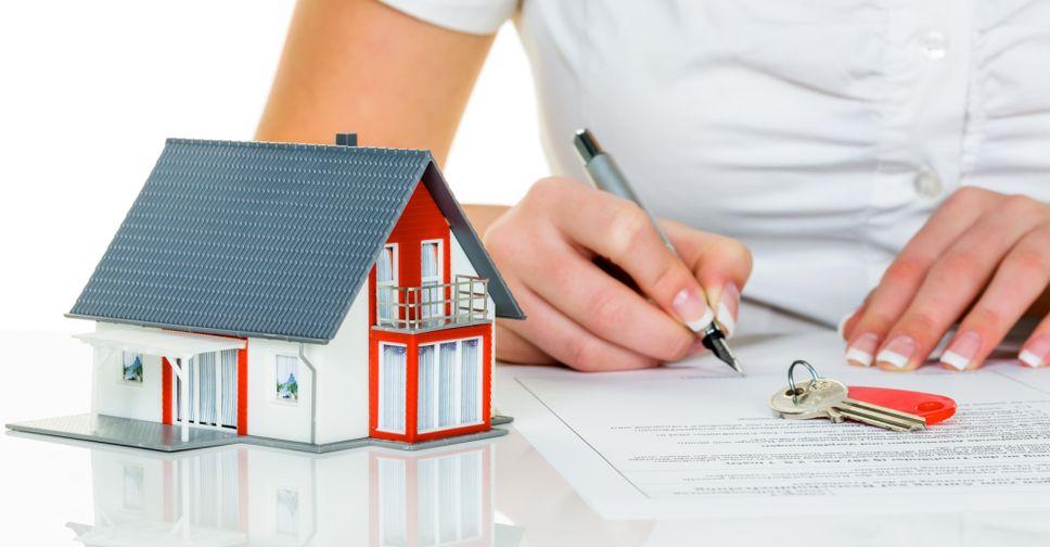 Можно ли продать квартиру обремененную ипотекой