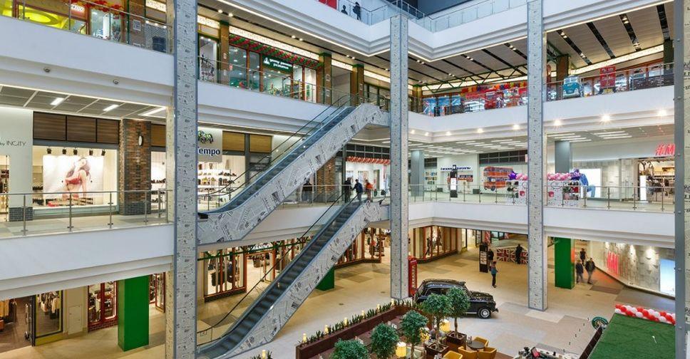дом торговые центры с игровыми санкт-петербург цены предложения