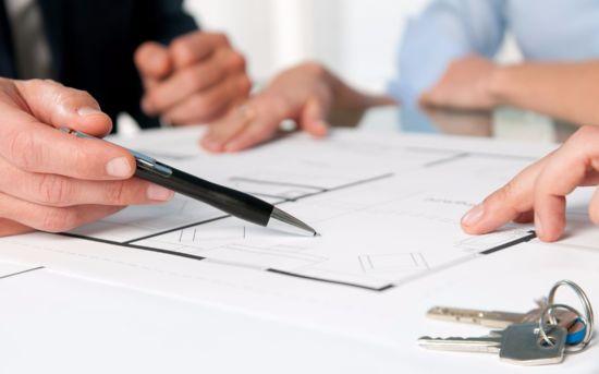 сопровождение сделок с недвижимостью ростов Подойдите