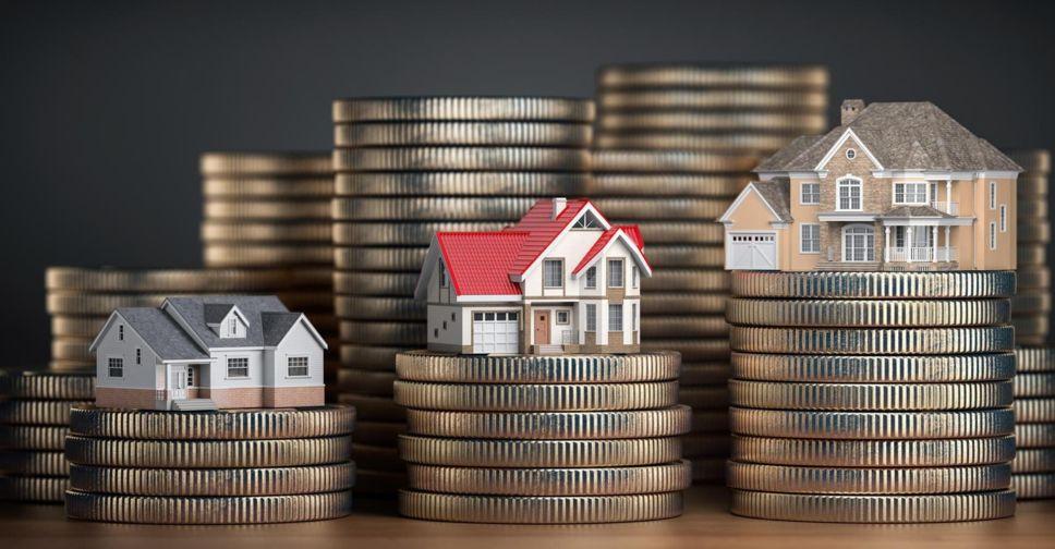 В 2021 году максимальный рост цен на элитную недвижимость составит 5-6% в  России, Шанхае и Кейптауне