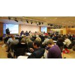 Международный конгресс «Энергоэффективность. XXI век. Инженерные методы снижения энергопотребления»