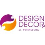 Международная выставка предметов интерьера и декора Design&Decor St. Petersburg