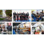 18-я Международная выставка кабельно-проводниковой продукции Cabex