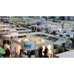22-я международная строительная выставка «Строим Дом»