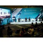 V Всероссийский водный конгресс и выставка VODEXPO 2022