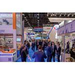 Международная выставка «Энергосбережение и энергоэффективность. Инновационные технологии и оборудование»