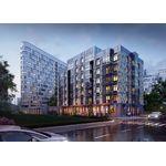 III Всероссийский форум «Лучшие продуктовые решения и тренды жилой недвижимости» из серии форумов FORCITIES