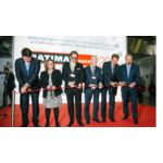 Выставка BATIMAT RUSSIA 2019