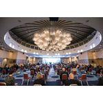 XII Всероссийская конференция «Российский строительный комплекс: повседневная практика и законодательство»