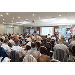 IV международная научно-практическая конференция «Российские и зарубежные технологии проектирования и строительства мостовых сооружений»