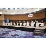 XVII Международный конгресс «Энергоэффективность. XXI век.  Архитектура. Инженерия. Цифровизация. Экология»