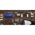 Экскурсия на логистический комплекс холдинга «Сантехкомплект» в г. Видное (Московская область)