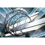 II Международный форум «Алюминий в архитектуре и строительстве» - AlumForum 2021