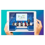 Онлайн-конференция «Вентиляция - главный инструмент борьбы с распространением вирусной инфекции»