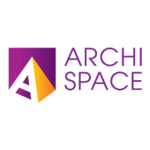 Международный архитектурный форум ArchiSpace