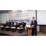 Форум «Ветроэнергетика» – 2019
