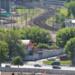 Пресс-служба Комплекса градостроительной политики и строительства города Москвы