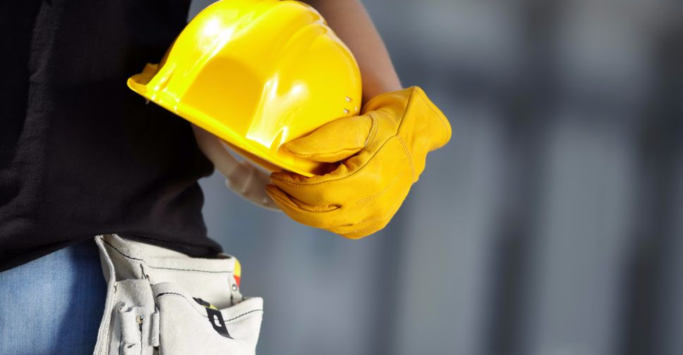 Каска строителя своими руками 351