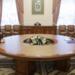 Пресс-служба Администрации Губернатора Санкт-Петербурга