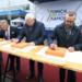 правительство Томской области