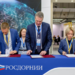 пресс-служба Росавтодор