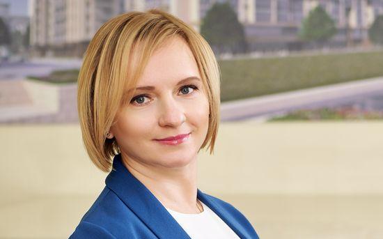 Трошева Ольга Витальевна