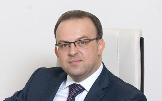 Еременко Руслан Юрьевич