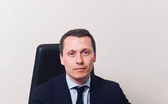 Хайкин Михаил Владимирович