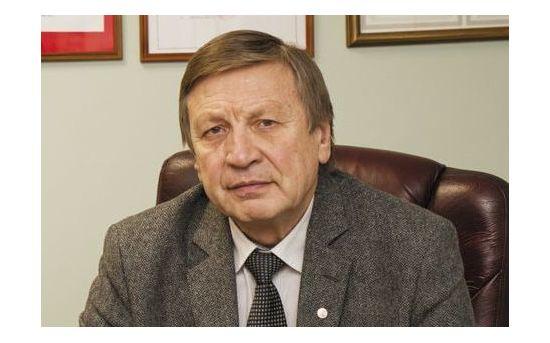 Мангушев Рашид Абдуллович