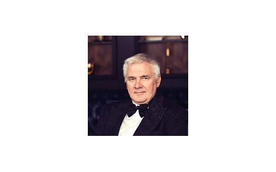 Кравцов Валерий Геннадьевич