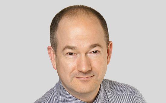 Романовский Владимир Борисович
