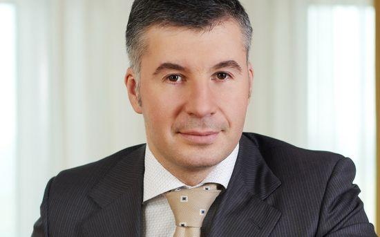 Селезнев Кирилл Геннадьевич