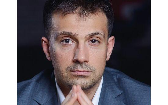 Козак Николай Дмитриевич