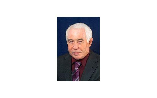 Белый Григорий Иванович