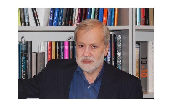 Столярчук Анатолий Аркадьевич
