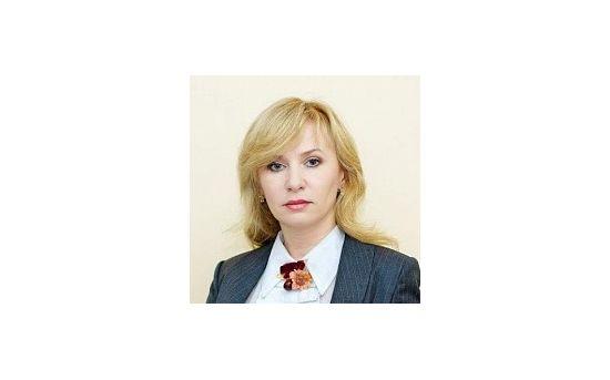 Корниенко Ольга Валерьевна