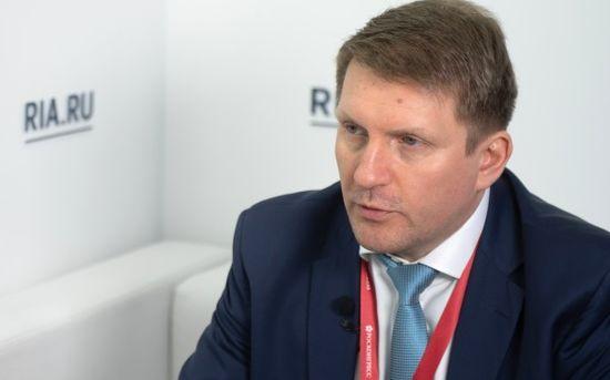 Белоус Алексей Петрович