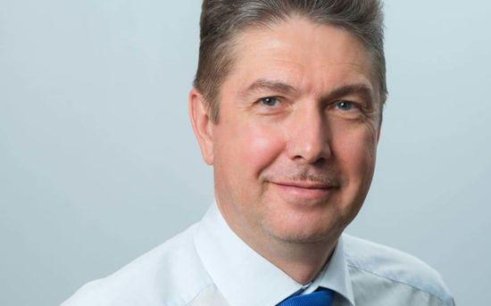 Александр Вялков