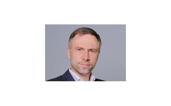 Рожманов Вячеслав Викторович