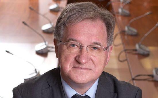 Харченко Олег Андреевич