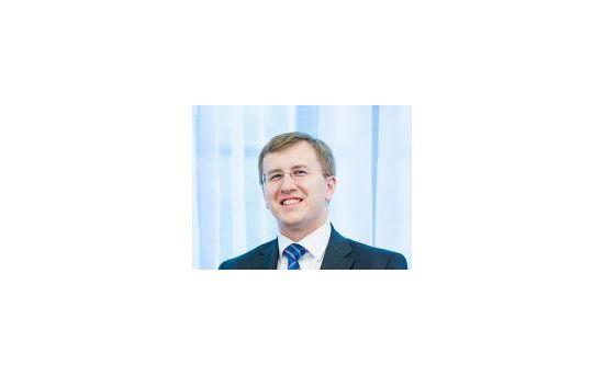 Азаренков Сергей Сергеевич