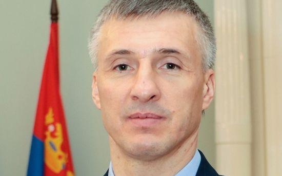 Савинов Валерий Геннадьевич