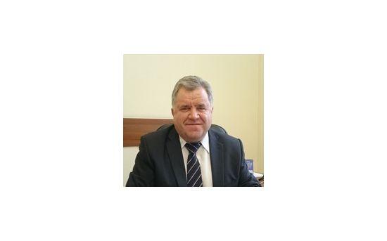 Гранев Виктор Александрович