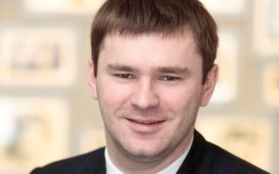 Колов Денис