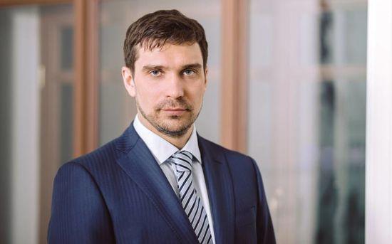 Ваулин Григорий Викторович