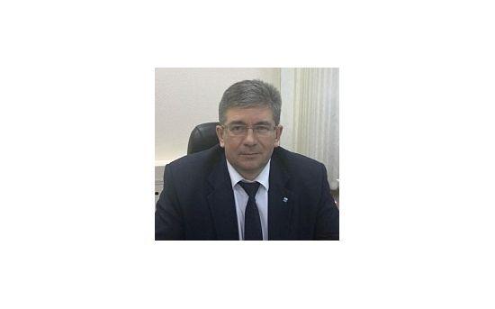 Микшаков Андрей Евгеньевич