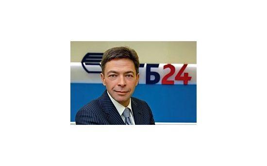Печатников Анатолий Юрьевич