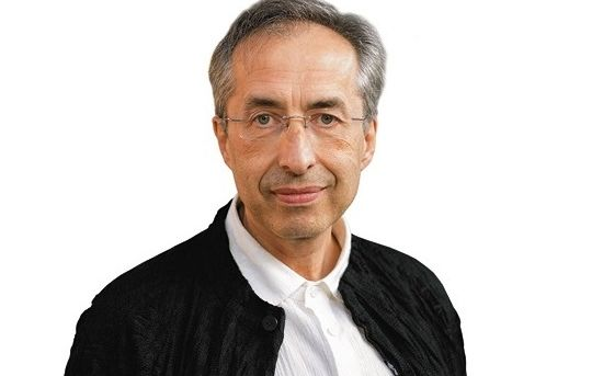Чобан Сергей Энверович
